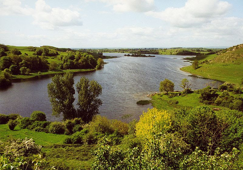 File:LoughGur 2002.jpg