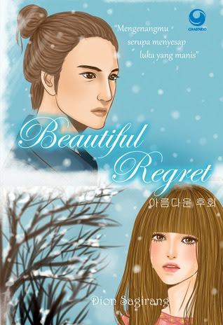 Review Buku: Beautiful Regret