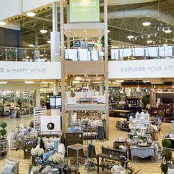 nebraska furniture mart    reviews