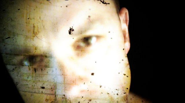 Shockwaves Trailer