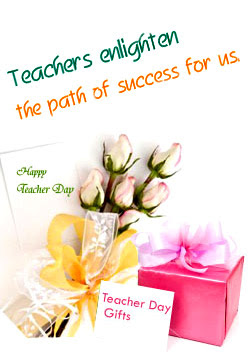 Wallpaper on the net happy teachers day wishes greetings happy teachers day wishes greetings m4hsunfo
