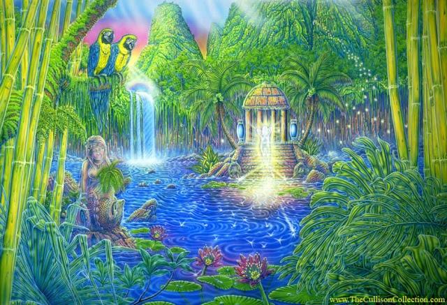 http://i88.servimg.com/u/f88/10/08/42/12/waters10.jpg