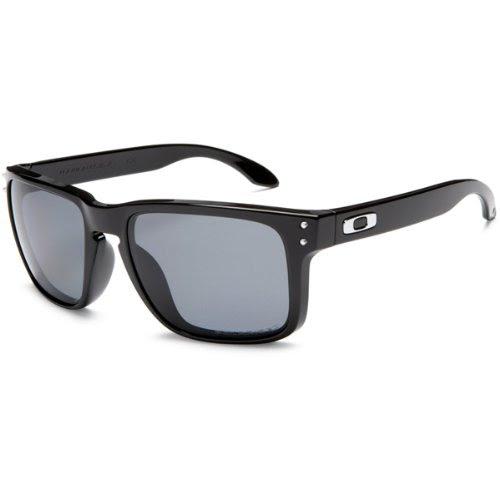 CHOLLO Gafas de sol, Oakley Holbrook, gafas Oakley baratas, chollo gafas Oakley