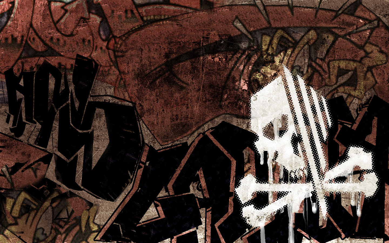 Image Graffiti Skull Wallpaper Jpg Monster Hunter Wiki Fandom Powered By Wikia
