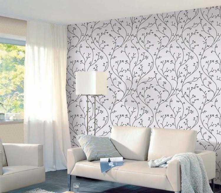 900 Wallpaper Dinding Cantik Dan Murah  Paling Keren