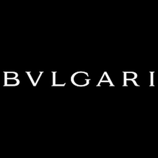 Google News - Bulgari - Latest 77434f1ba31