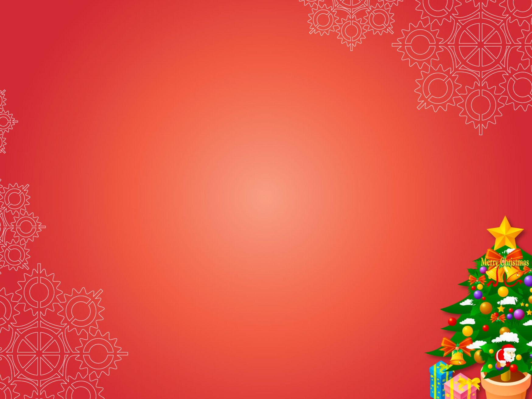 Free Christmas Ppt Background Powerpoint Backgrounds For Free Powerpoint Templates