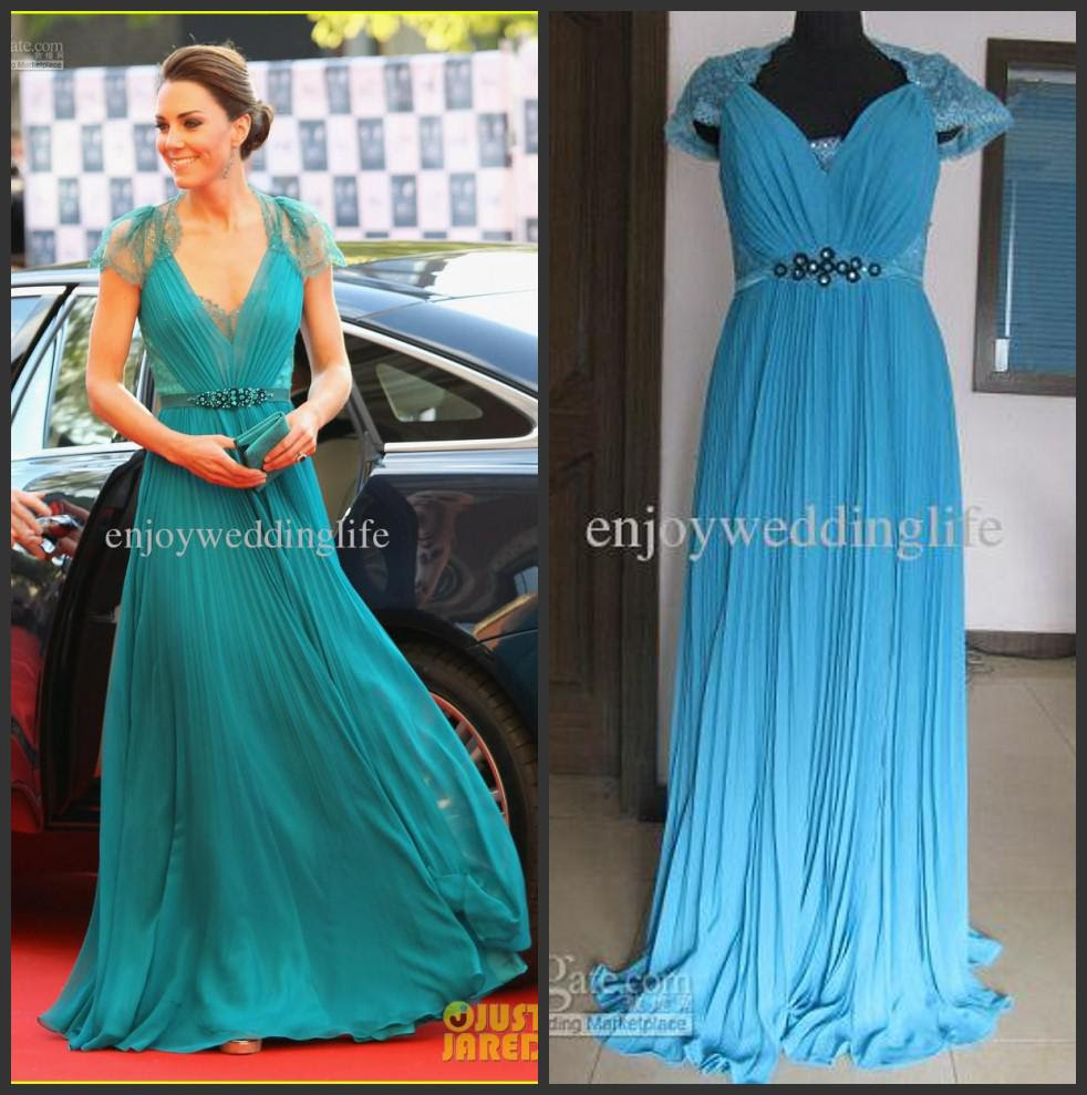 Wholesale evening dresses london