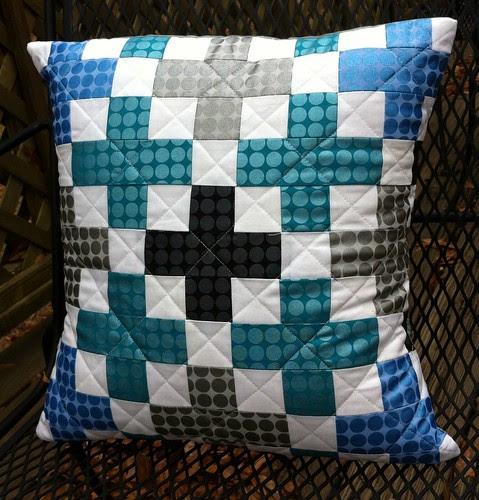 pillow for grandma
