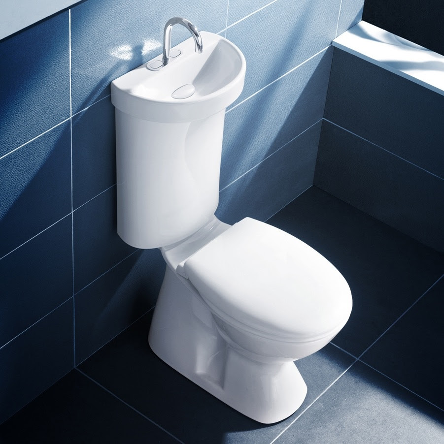 15-Integrated-toilet-and-basin
