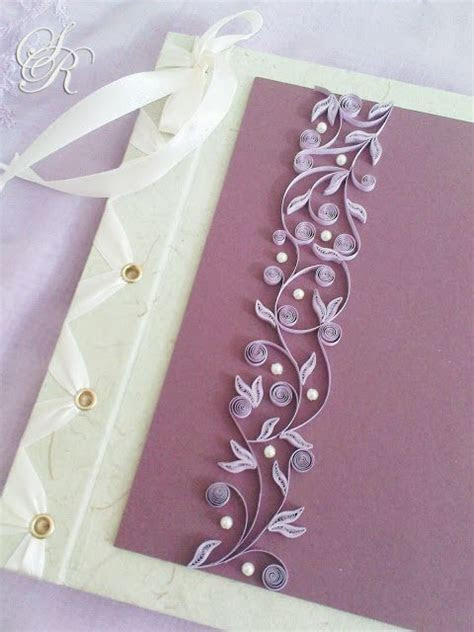 246 best Wedding Cards/Things that pertain to a Wedding