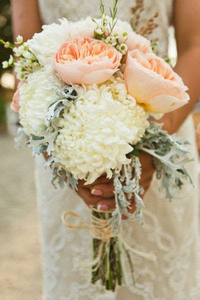 Wedding Flowers Inspire Great Ideas On The Cheap