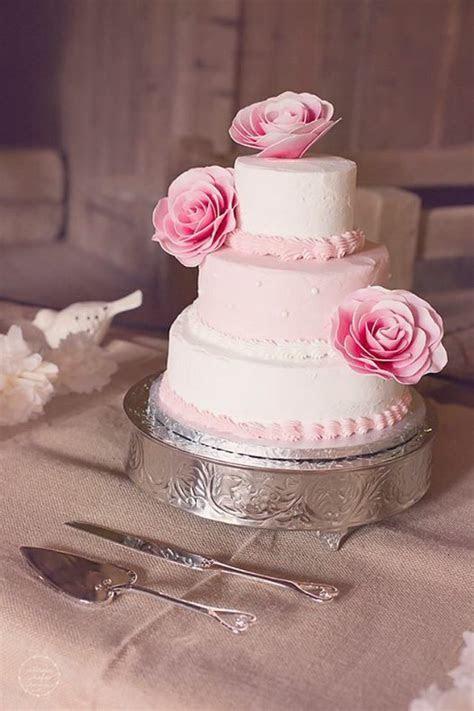 SAMs club wedding cake   Ashley's wedding ideas
