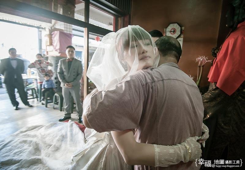 台南婚攝131202_0846_35.jpg
