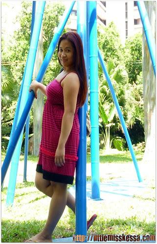 pinkplaid5