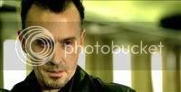 Robert Knepper is the villain in Transporter 3.