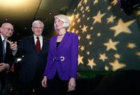 Newt Gingrich, Freemasonry, Freemasons, Freemason, Masonic