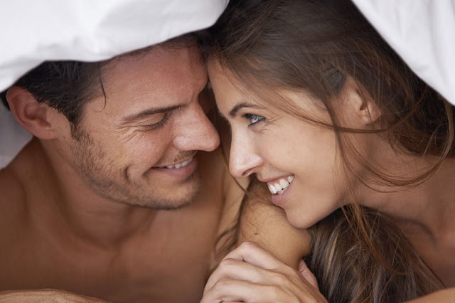 Image result for ¿Cuánto sexo deberías tener?