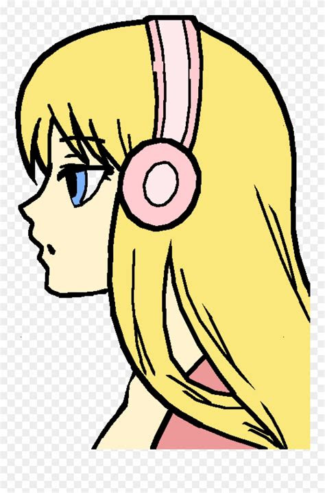 bored simple anime drawings easy clipart