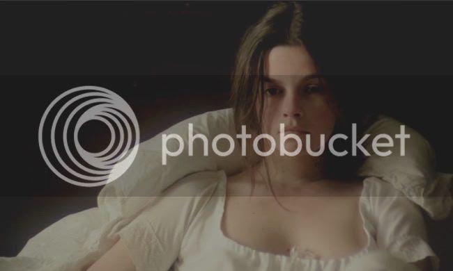photo gemevieve_bujold_kamouraska-8.jpg