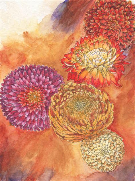 November Birthstones Topaz and Citrine ~ Monthly Birthstones