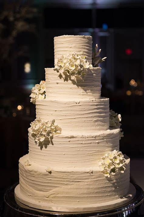 A Rustic Elegant Wedding in Hilton Head Island, South