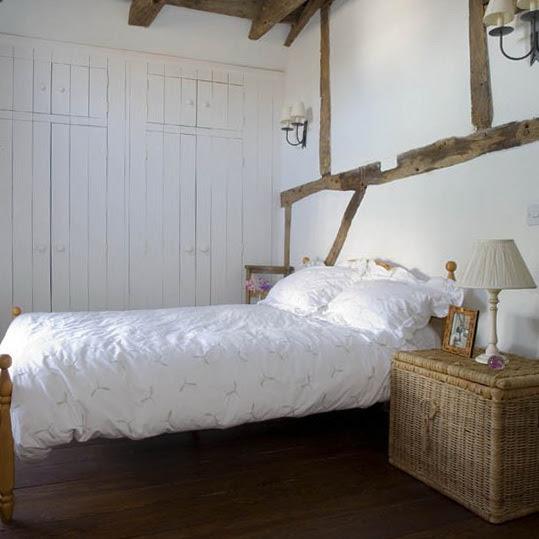 Best Storage Ideas for Bedroom | Ideas for Home Garden ...