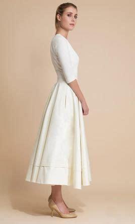 BHLDN Delphine Manivet Prospere   Wedding dresses in 2019
