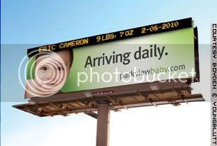 babybillboard