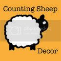 CountingSheepDecor