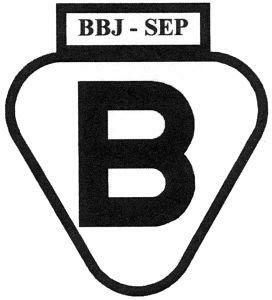 B BBJ -SEP - logo