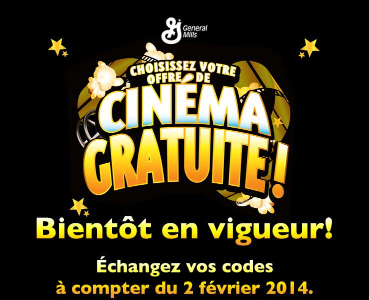 http://mediafiles.cineplex.com/Promos/GeneralMills/2014/General_Mills_Phase1_header_fr.jpg