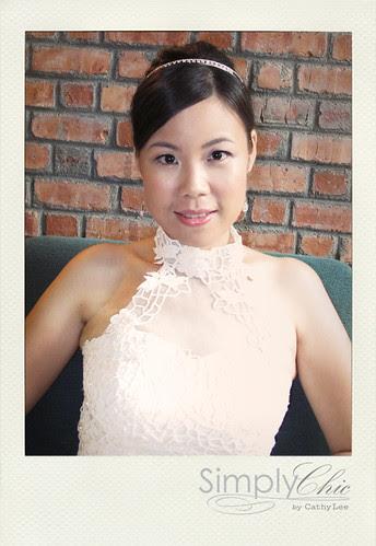 Julea ~ Wedding Day