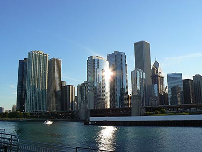 chicago vue du lac 1.jpg