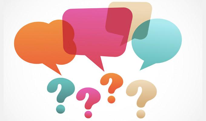 Sabias Que Las Buenas Preguntas Marcan La Diferencia En El Proceso De Aprendizaje De Nuestros Estudiantes Facultad De Educacion