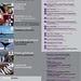guia actividades 2014 (1)_Página_02