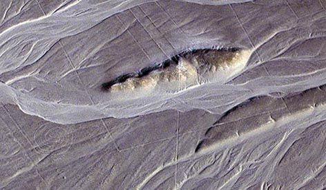 líneas de Nazca1