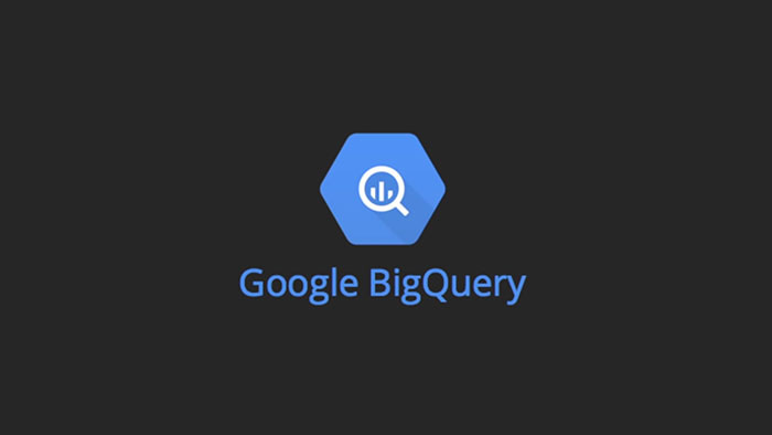 Big-query Google APIs That You Can Use