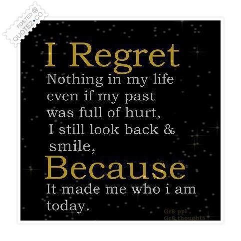 Nice Love Quotes Love Quotes For Him Regret