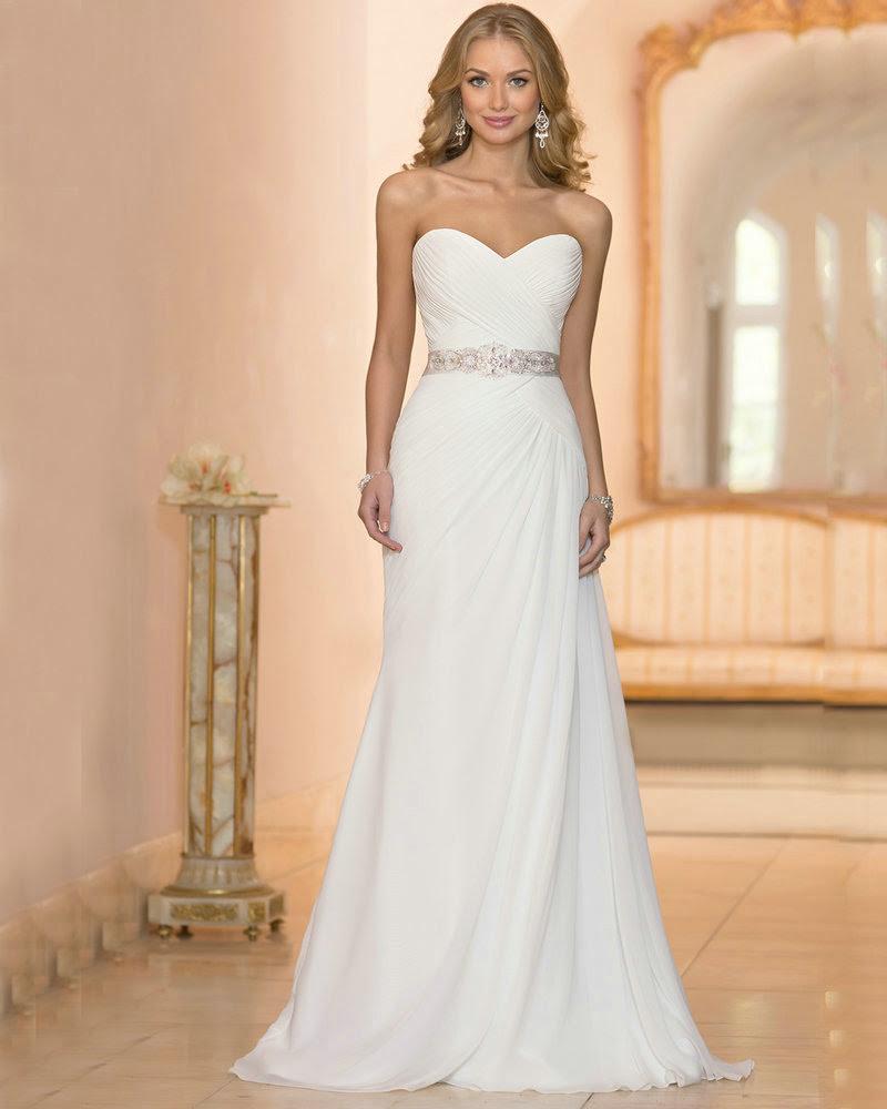 Price Range Of Wedding Dress Designers