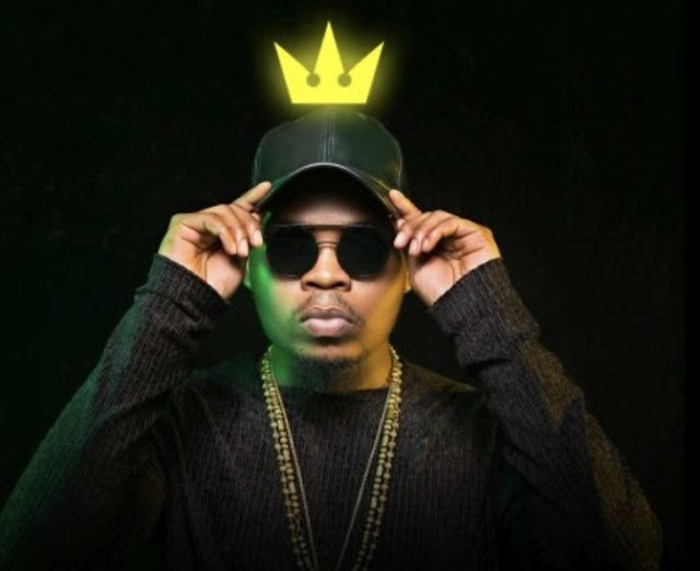 NL QUIZ!! How Many Olamide's Fans Can Answer This Simple Question About Him? (GET IN HERE)