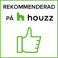 Renovering och heminredning