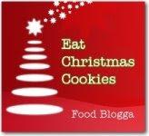 Food+Blogga+Cookie+Logo