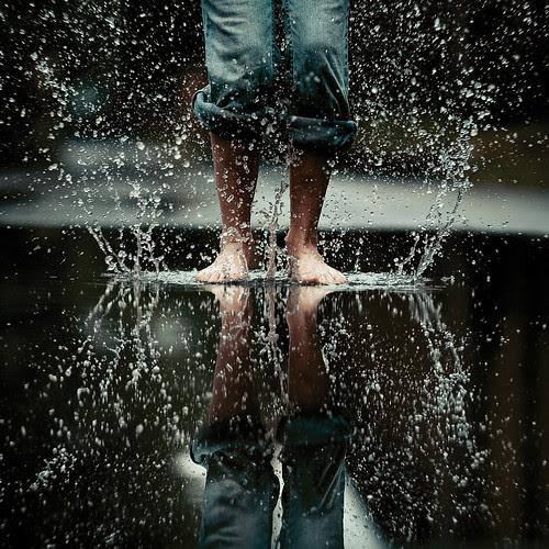 splash por Benoit.P