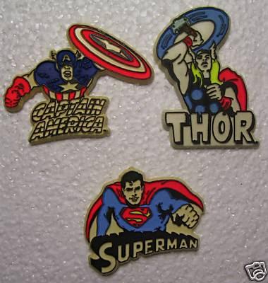 sh_cap_thor_superman_magnets