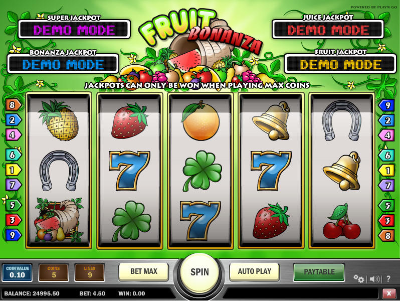 · Cheat 2: Claim Free Coins Another great way to earn some Slot Bonanza free coins is to simply claim them.Yes, as simple as that, players can just claim free coins and they will receive them! Well, the only tricky part is that players can claim the free coins immediately after they open their Slot Bonanza app account.Slot Bonanza allows.