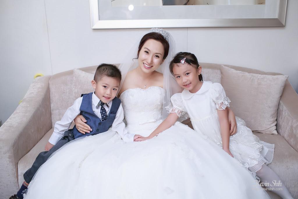 新竹婚攝推薦_39