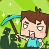 Mine Survival 2.1.5