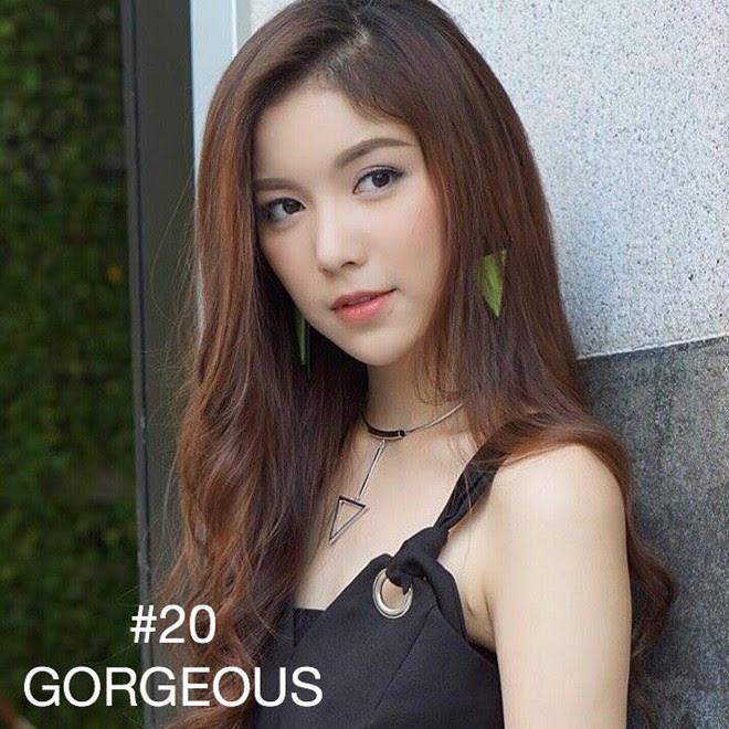5 dòng son mới của Thái đang được nhiều cô nàng yêu thích vì màu đẹp, giá mềm - Ảnh 28.
