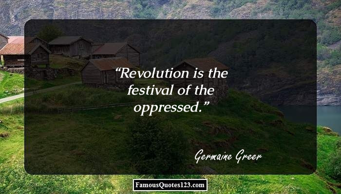 Oppression Quotes Sayings That Will Inspire You To Stop